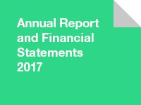 Full Financial Statement