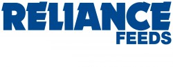 Reliance Feeds