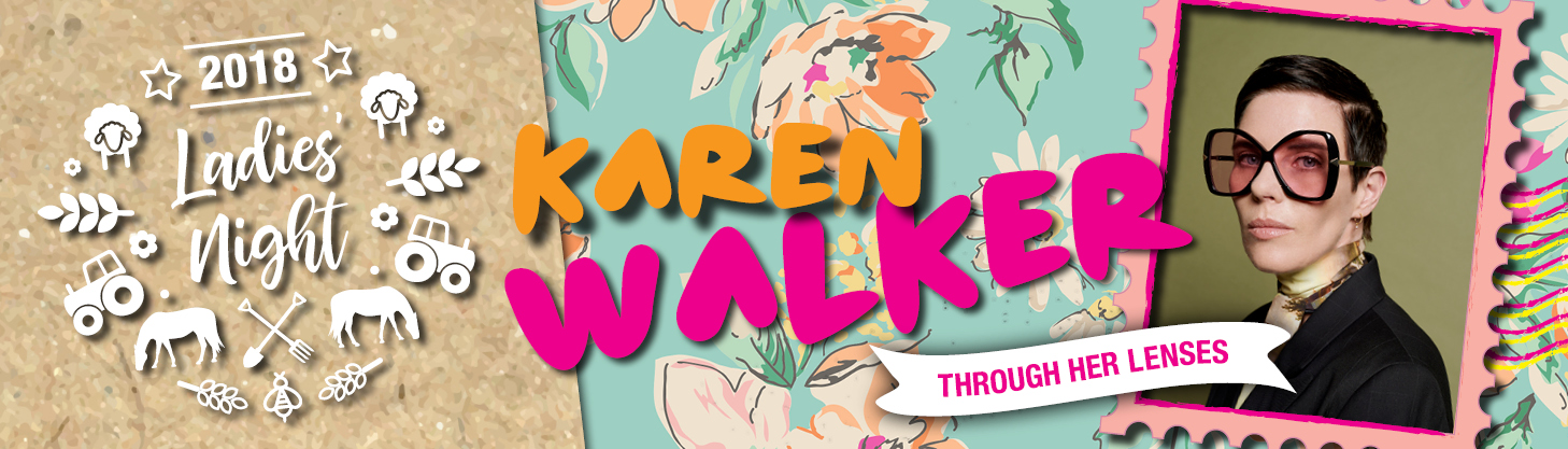 5f0ecae8cae9 Join Farmlands for an inspirational evening with Kiwi fashion and business  icon Karen Walker