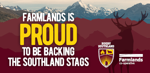 The Southland Stags