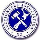 Auctioneers Association